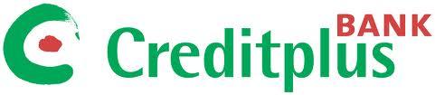 Creditplus 2